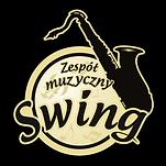 ZespolMuzycznySwing_Logo