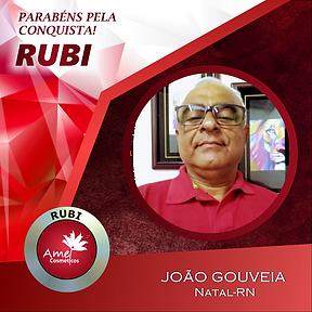 Rubi João.png