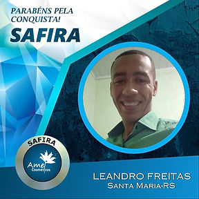 Safira Leandro.jpg
