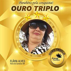 Flávia Triplo.jpg