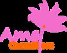 logo_amei - Copia.png