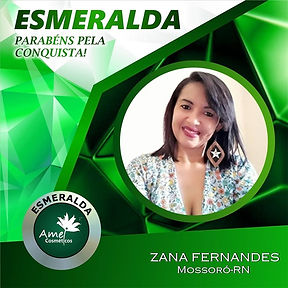 Esmeralda Zana.jpg