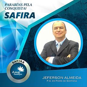 Jeferson Almeida.png