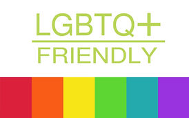logo-lgbt-bianco.jpg