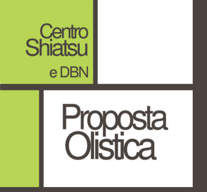 proposta olistica verona