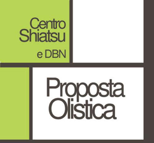 proposta olistica verona logo