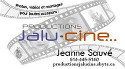 ProdJaluCinefb3.jpg