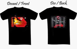 Tshirt2010.png
