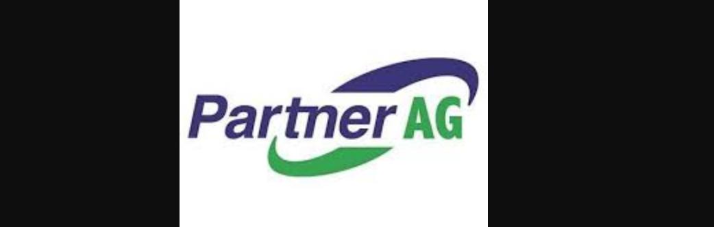 Partner Ag