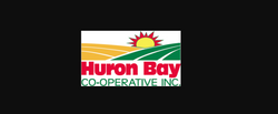 Huron Bay Co-operative