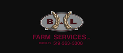 B&L Farm Services