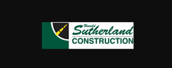 Harold Sutherland Construction