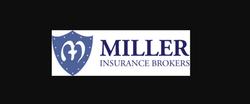 Miller Insurance Brokers
