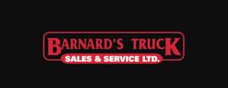 Barnard's Truck Sale & Service Ltd.