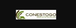 Conestogo Agri Systems Inc.
