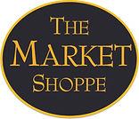 MArket SHoppe Logo 800x800.jpg