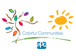 ppg-colorfulcommunities