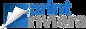 Logo-Print-Riviera_coupé.png