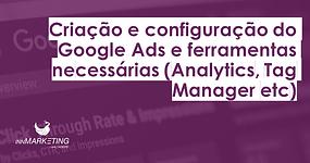 Configurar - Google Analitics.png