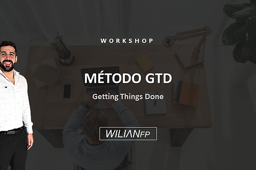Metodologia GTD