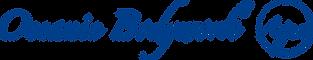 OBA Logo blu.png