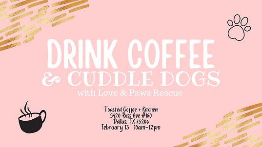 coffee and cuddles.jpg