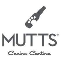 mutts.png