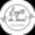 logo_agité_new.png