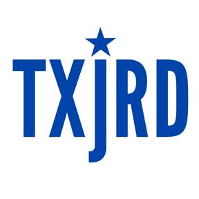 Texas Junior Roller Derby