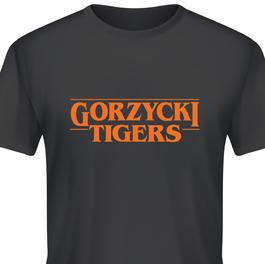 Gorzycki t shirt