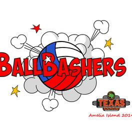 Ball Bashers