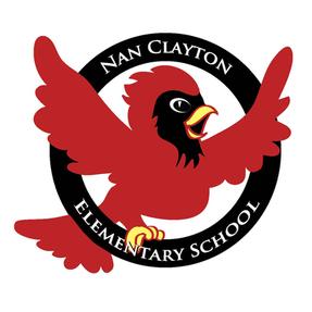 Clayton Elementary