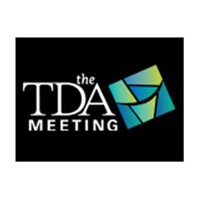 The TDA Meeting