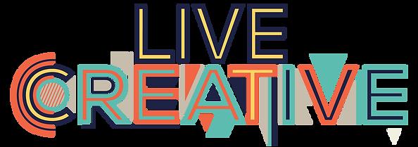 LiveCreative300noBack.png