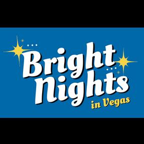 Bright Nights in Vegas