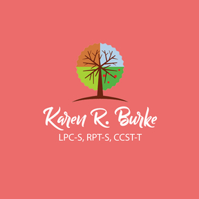 Karen R Burke