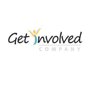 Get Involved Company