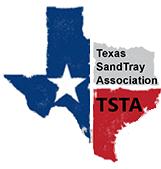 Texas Sandtray Association