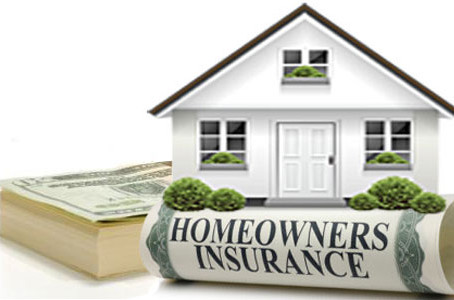 Knowledge Mondays - Do You Know What Your Insurance Deductible Is?