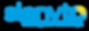 Slenyto Logo