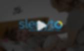 Slenyto Video