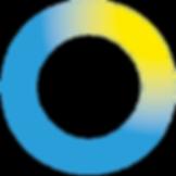 Slenyto symbol