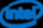 640px-Intel-logo.svg.png