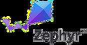 Zephyr_PNG.png