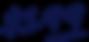 Hexbot-Website-2_10.png