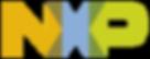 618px-NXP-Logo.svg.png