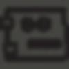 thin_arduino-512.png