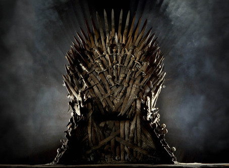 Game of Thrones Perfectly Demonstrates Why Diversity Must Reign in Succession Planning