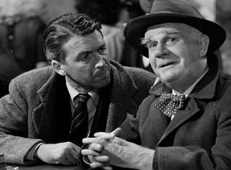 It's a Wonderful Life Isn't a Holiday Movie, It's a Lesson in Diversity