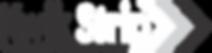 Transparent Kwik Strip logo 2020 WHITE.p